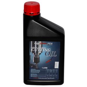 Jamec Pem Soluble Machine Cutting Oil 1Lt - 06-2238