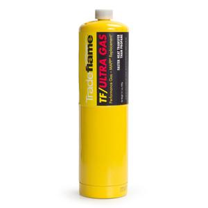 Tradeflame TF/Map Gas 400gm Cartridge - 326439