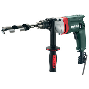 Metabo 750W High Torque Drill - BE7516