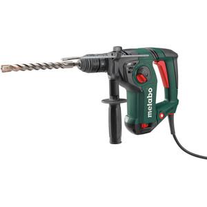 Metabo 800W SDS Plus 3 Mode Rotary Hammer - KHE 3251