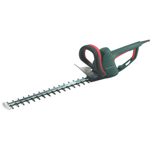 Metabo 560W 450mm Blade Length Slimline Hedge Trimmer - HS 8745