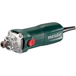Metabo 710W Compact Die Grinder - GE 710 COMPACT