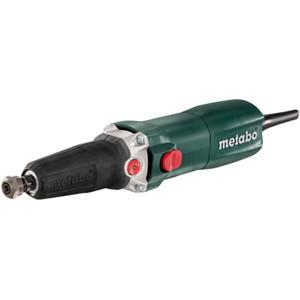 Metabo 710W Die Grinder With Spindle Lock - GE 710 PLUS