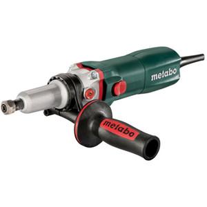 Metabo 950W Die Grinder With Spindle Lock - GE 950 G PLUS