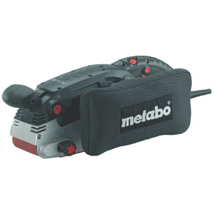 Metabo 1010W Belt Sander With Stand - BAE 75