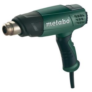 Metabo 1600W Hot Air Gun - H 16-500
