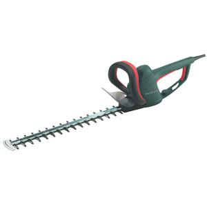 Metabo 560W 650mm Blade Length Slimline Hedge Trimmer - HS 8765