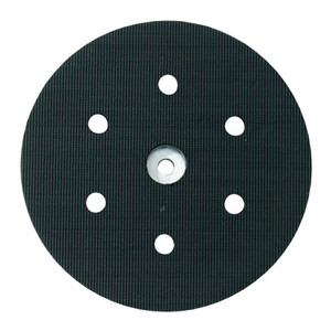 Metabo 150mm Velcro Pad To Suit SXE 450 - 631158000