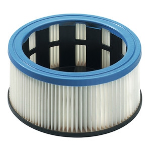 Metabo Pleated Filter To Suit ASA 1201 & ASA 1202 - 63175300