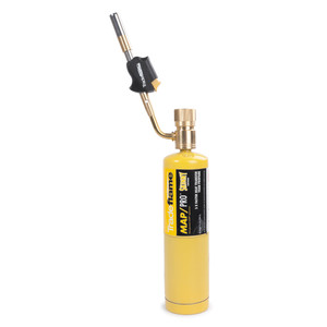 Tradeflame Swivel Map Blow Torch Kit - 211056