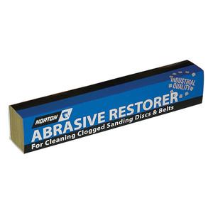 Norton Abrasives 220mm Abrasive Restorer Stick