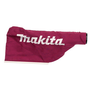 Makita Replacement Dust Collection Bag - Suit N1900B/1902 Planers