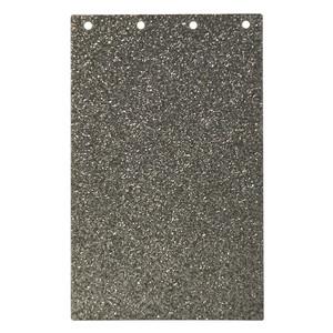 Makita Replacement Carbon Base Plate - Suit 9401/9403 Belt Sanders