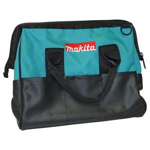 """Makita 16"""" 'Legend' Tote Bag - 831253-8"""