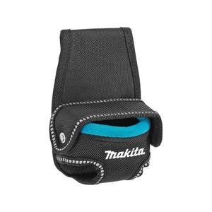 Makita 3-10m Measuring Tape Holder - P-71831