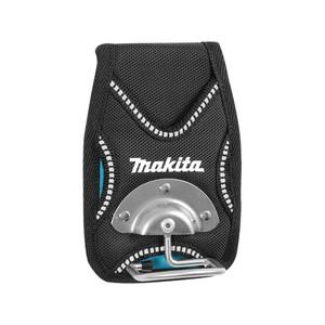 Makita Hammer Holder - P-71869