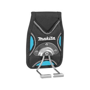 Makita Side Gate Hammer Holder - P-71875