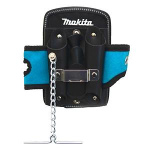 "Makita ""Electrician's Mate"" Tool Holder - P-71881"