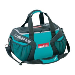 Makita Super-Heavyweight LXT Tool Bag