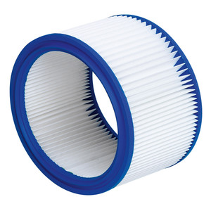 Makita Pleated Filter Element to Suit Makita 447L
