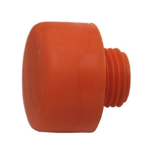 Thor 25mm Spare Plastic Face - TH408PF