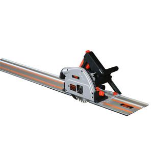 TT 1150W 160mm Plunge Cut Saw Kit - DS1600KIT