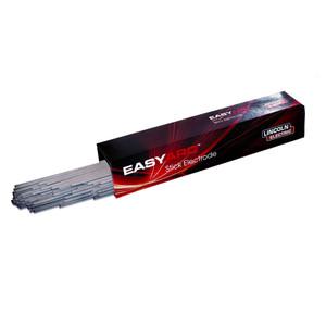 Lincoln Electric 3.2mm Easyarc 6012 Electrodes 5kg Pack - 60123250