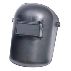 Lincoln Electric Lift Front Welding Helmet - 94006941