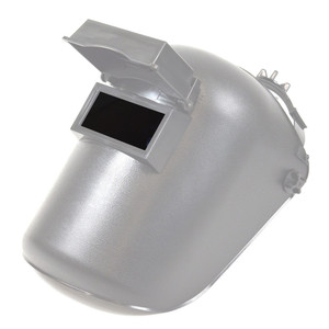 Lincoln Electric Replacement Lens Green Shade 10 - 94006949