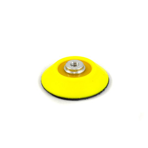 50mm Sand-Flex Velcro Backing Pad Female