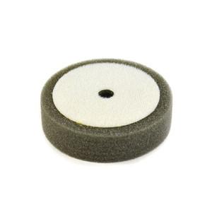 80mm Velcro Sponge Pad
