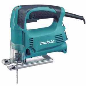 Makita 450W Variable Speed Jigsaw - 4329