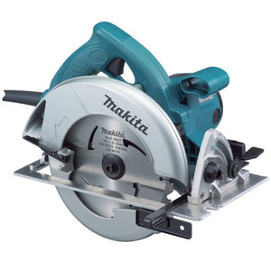 Makita 1800W 185mm Circular Saw - 5007NK
