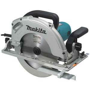 Makita 1700W 270mm Circular Saw- 5104