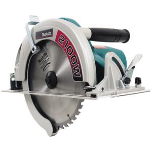 Makita 2100W 235mm Circular Saw - 5902B