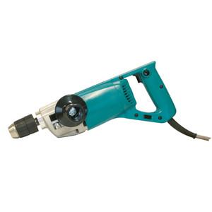 Makita 650W 13mm 4 Speed Drill - 13mm Chuck - 6300-4