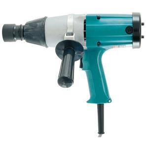 "Makita 850W 3/4"" Drive Impact Wrench - 6906"