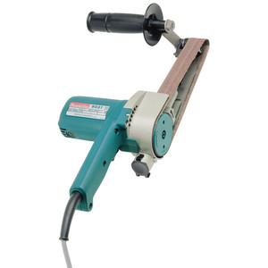 Makita 550W 30mm x 533mm Belt Sander - 9031