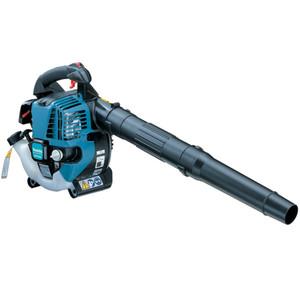 Makita 24.5CC 4 Stroke Petrol Blower - BHX2500