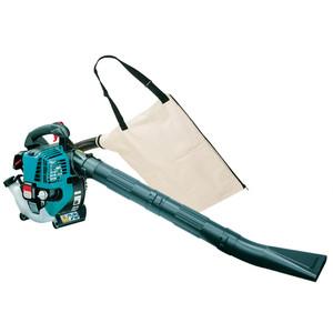 Makita 24.5CC 4 Stroke Petrol Blower/Vacuum- BHX2500V
