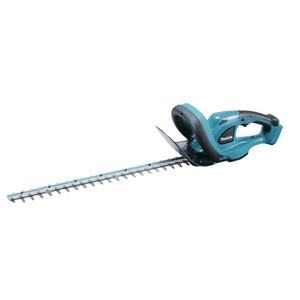 Makita 18V Hedge Trimmer 'Skin' - Tool Only - DUH523Z