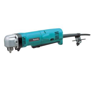 Makita 450W 10mm Angle Drill With Keyed Chuck - DA3010F
