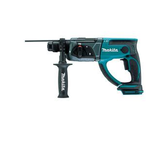 Makita 18V 3 Mode Rotary Hammer 'Skin' - Tool Only - DHR202Z