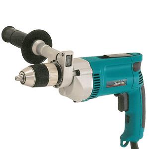 Makita 750W 13mm High Speed & Torque Drill - 13mm Chuck - DP4001K