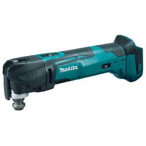 Makita 18V Multi Tool 'Skin' - Tool Only - DTM51ZX5