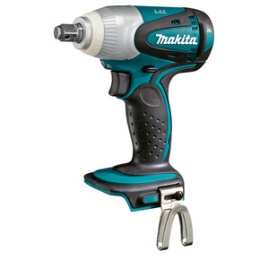 """Makita 18V 1/2"""" Drive Impact Wrench 'Skin' - Tool Only - DTW251Z"""