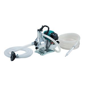 Makita 33.5CC 4 Stroke Petrol Water Pump Kit- EW1060HX