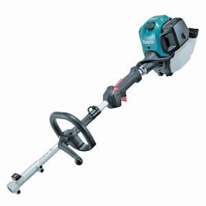 Makita 25.4CC 4 Stroke Petrol Multi Function Power Head - EX2650LH