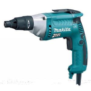 Makita 570W Tek Screwdriver - FS2500