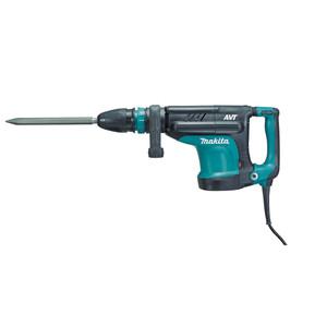 Makita 1510W 18mm SDS Max Type Demolition Hammer - HM1213C